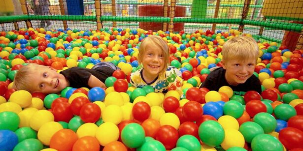 Pirens Playful Pixies - things to do on a term time break to Cornwall